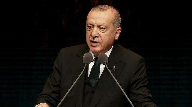 """أردوغان يتحدث عن """"نصر قريب"""" وجديد في شهر أغسطس الجاري"""