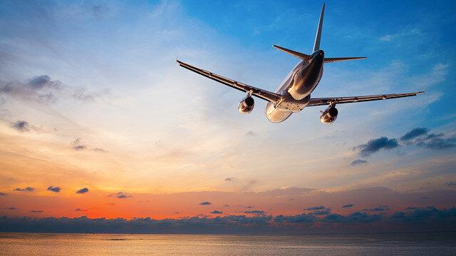 Türkiye ile Azerbaycan arasında direkt hava koridoru açılacak