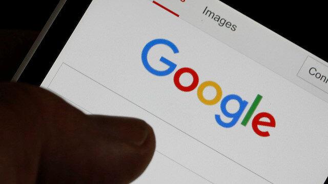 Google, dünyanın en çok kullanılan arama motoru olma özelliğini koruyor.