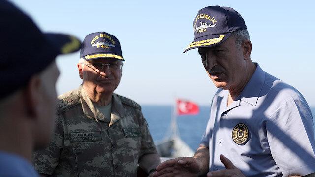 Turkish Newspapers - News Headlines in Turkey - Turkish Daily News