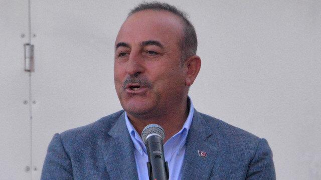 Turkey News, Turkish News, Latest Turkey - World News - Yenisafak