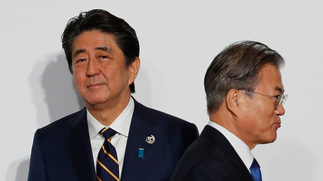 İki ülke arasındaki çatlak büyüyor: Güvenli ticaret ortaklığı bitiyor