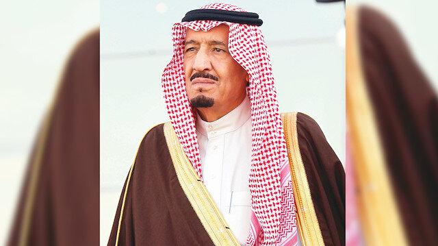 Selman bin Abdulaziz