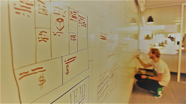 Yakın gelecekte perakende sektöründe hakim olacak 5 iş modeli tanımlandı.