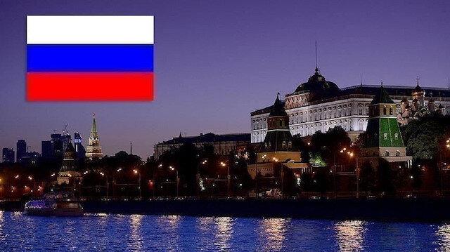 """روسيا: مستويات الإشعاع ارتفعت """"مؤقتا"""" عن الحد الطبيعي"""