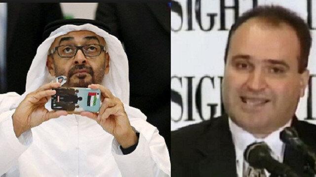 صحيفة: الإمارات دفعت ملايين الدولارات لرجل أعمال تحرّش بأطفال!