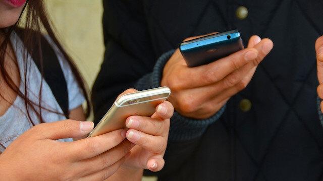 Sosyal medya eğitimi şart