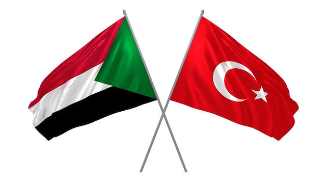 سفير تركي: سنزداد تقاربًا مع السودان ونتواصل مع جميع الأطراف فيه