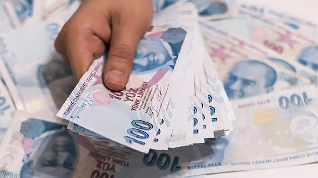 بالأرقام.. الميزانية التركية تحقق فائضًا خلال الشهر الماضي