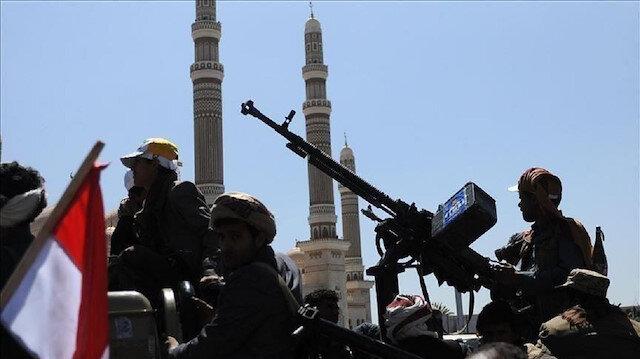 """اليمن.. قوات تابعة """"للانتقالي"""" تتوعد السعودية وترفض الانسحاب"""