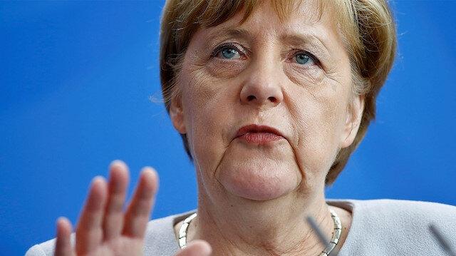 سحب صفة لاجئ.. قرار هام يتعلق باللاجئين السوريين في ألمانيا