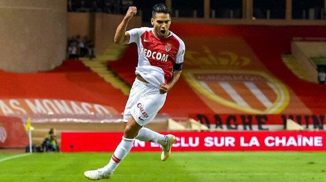 Sinan Engin'den 'Falcao kaç gol atar?' tahmini