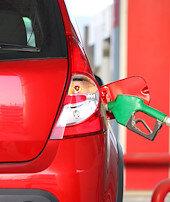 Benzin vemotorinde fiyat artışı