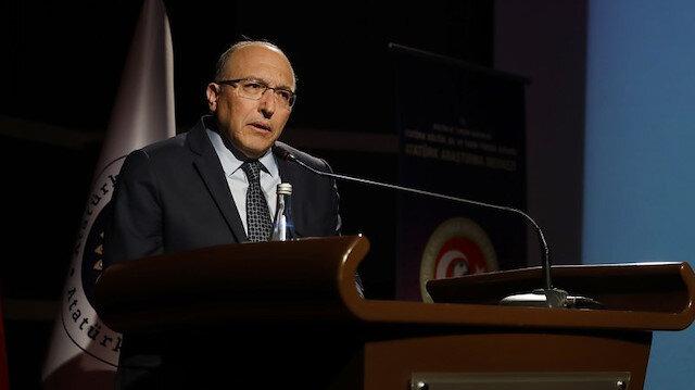 Prof. Dr. A. Haluk Dursun