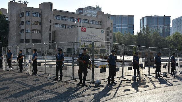 HDP'nin elinde büyükşehir belediyesi kalmadı