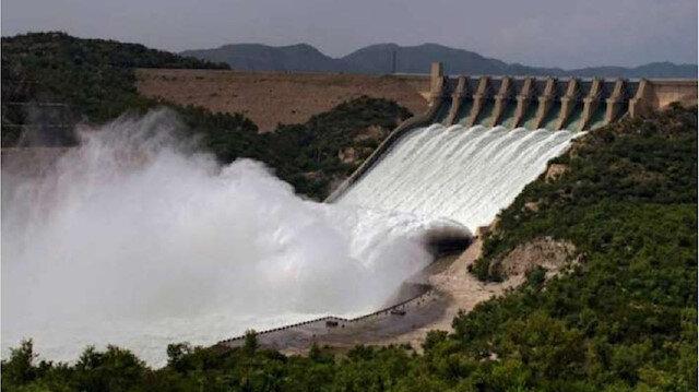 باكستان قلقة جدًا من موقف الهند إزاء معاهدة مياه نهر السند