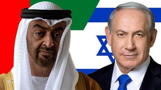 هآرتس: صفقة تعاون استخباراتي ضخمة بين إسرائيل والإمارات