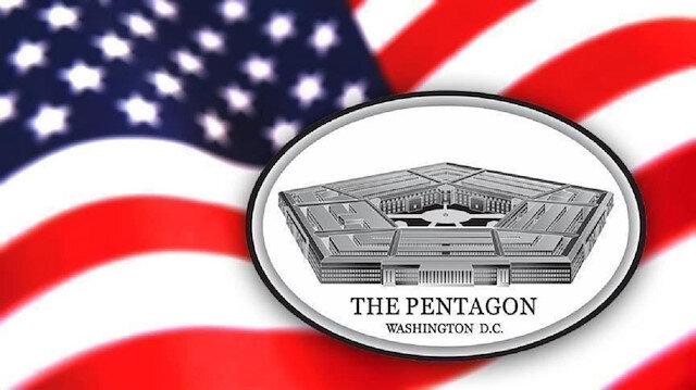 """""""بنتاغون"""": قوة الردع الأمريكية في الخليج رسالة مزدوجة لطهران"""