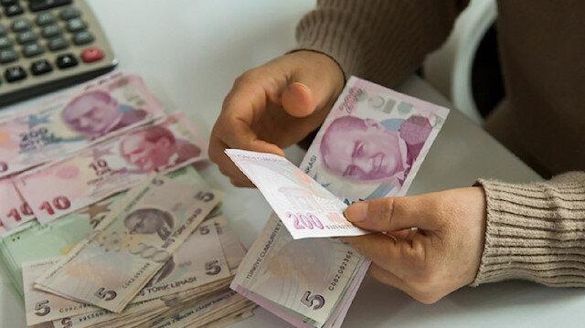 تعرف على أسعار صرف العملات الرئيسية مقابل الليرة التركية والسورية