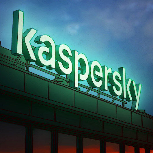 Ransomware attacks up 46% in Q2: Kaspersky
