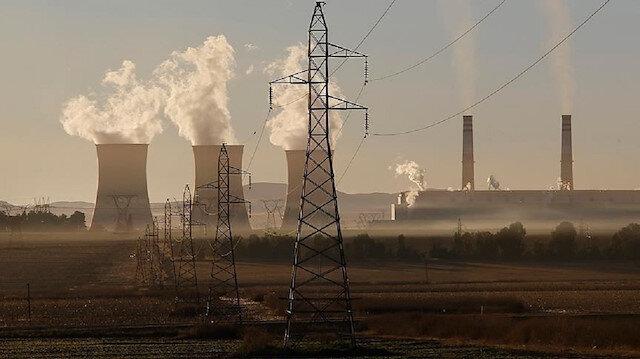 بنك روسي كبير سيوفر قرضًا بـ400 دولار لبناء المحطة النووية بتركيا