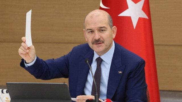 وزير تركي يجيب بالتفصيل.. هل يمكن ترحيل السوريين خارج تركيا؟