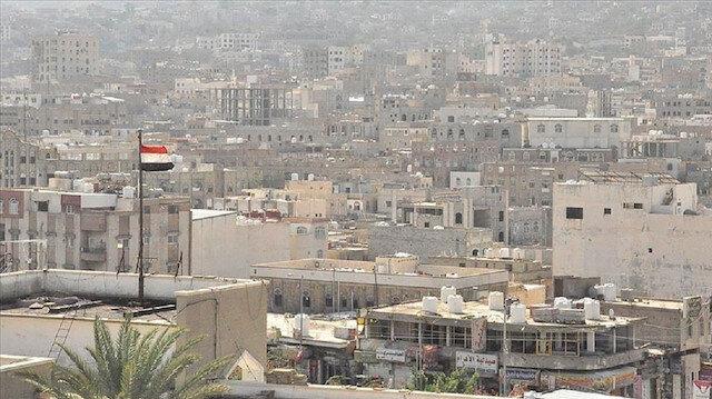 الحوثيون: إيران تعتزم تعيين سفير لها بصنعاء