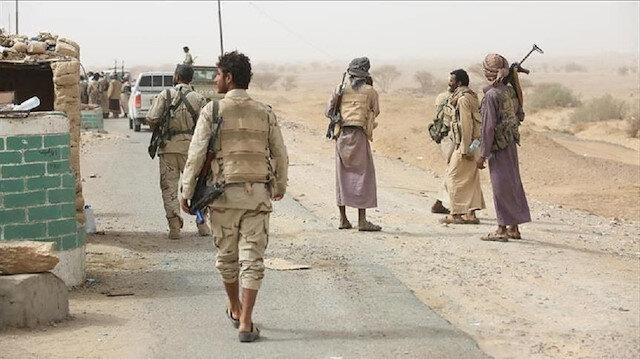 بريطانيا تدعو الحوثيين لإطلاق سراح بهائيين معتقلين