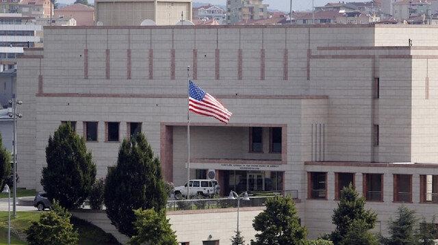 هل وجهت السفارة الأمريكية بأنقرة رسالة تحذير حقًّا للمواطنين الأمريكيين؟
