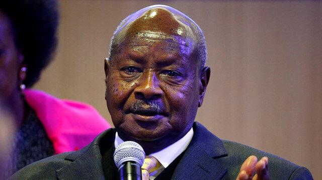 Uganda demands financial records, donor lists of NGOs