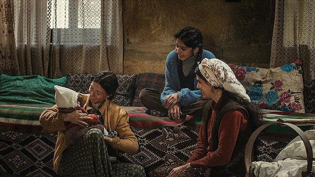 Kız Kardeşler Saraybosna'da izleyiciyle buluştu