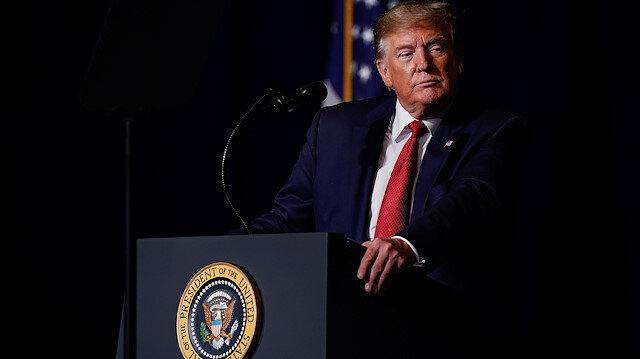 Trump yönetimi dış yardımlarda 4 milyar dolarlık kesintiye gitmeyecek