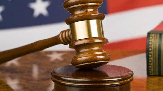 القضاء الأمريكي ينشر وثائق التآمر على قطر (شاهد)