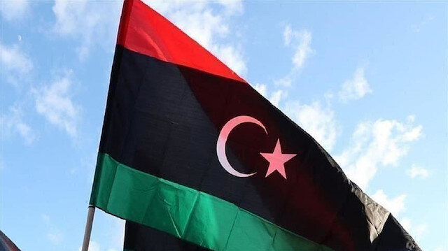 """قوات """"الوفاق"""" الليبية: استسلام 17 من ميليشيات حفتر جنوبي طرابلس"""