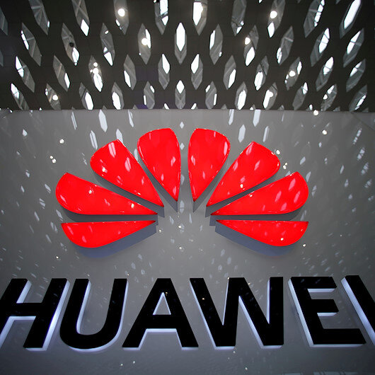 Huawei says 'fully prepared' to deal with US restrictions