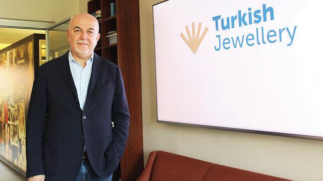 Mustafa Kamar