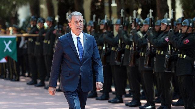 أنقرة تعلن انطلاق العمليات المشتركة مع أمريكا حول المنطقة الآمنة بسوريا