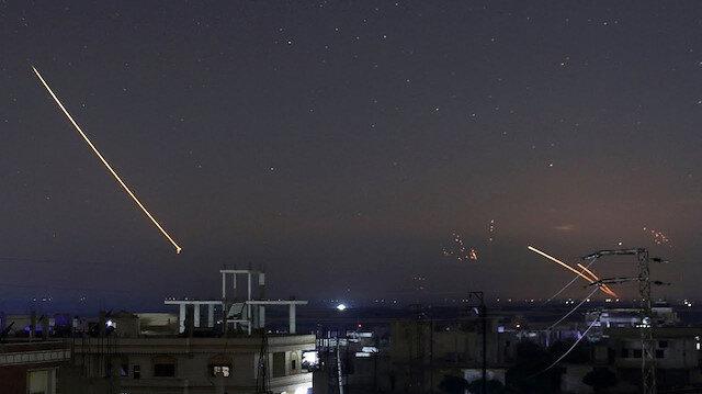 محللون: اعتراف إسرائيل بقصف مواقع إيرانية بسوريا تغيير في المواجهة