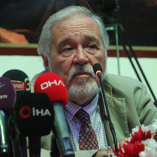 Prof. Dr. İlber Ortaylı: Türkiye önemli hamleler yapmış bir ülke