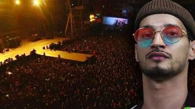 كيف أطاح مغني راب جزائري بأكثر وزيرة جزائرية إثارة للجدل؟