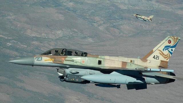 إسرائيل: أحبطنا عملية لـ