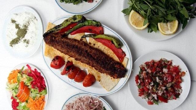 رومانيا تستضيف مهرجان الأطعمة والثقافة التركية