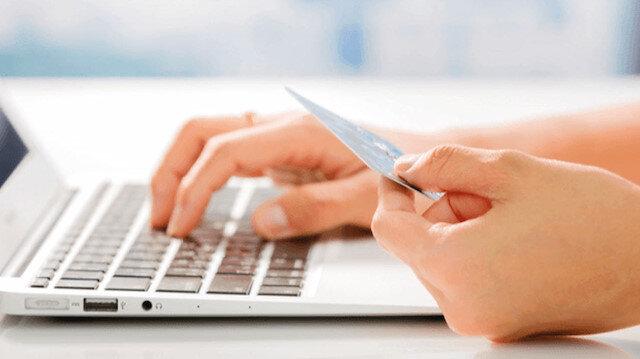 Dijital ödemelerde dikkatli olun!
