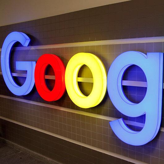 Chinese Baidu surpasses Google in smart speaker sales