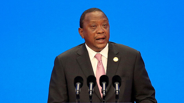 Kenya joins league of oil exporting countries