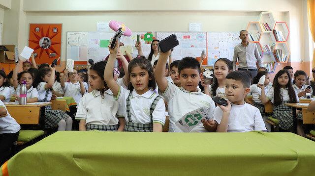 İstanbul Valiliğinden 'binlerce liralık' okul kayıt parasına soruşturma