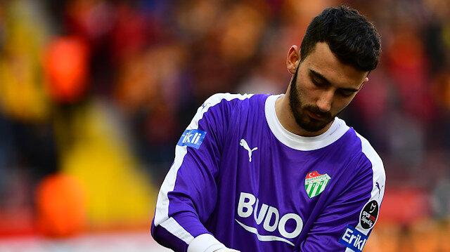 Başakşehir'in olası Muhammed Şengezer transferi ile Beşiktaş Volkan Babacan'ı kadrosuna katmayı planlıyor.