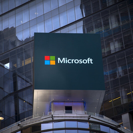 Dutch regulator sees potential privacy breach in Microsoft Windows