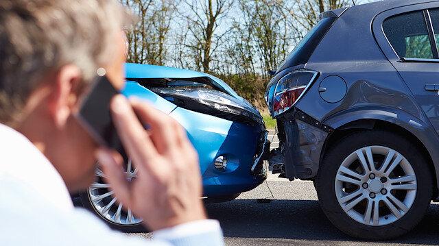 Kaza sonrası ortaya çıkıyorlar: Paranızı aracılara kaptırmayın
