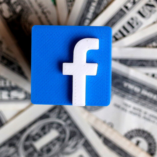 Facebook Japan fails to report $4.7M in income: Report
